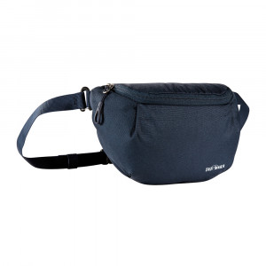 Tatonka Hip Belt Pouch - navy