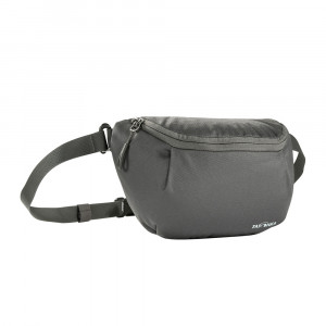 Tatonka Hip Belt Pouch - titan grey