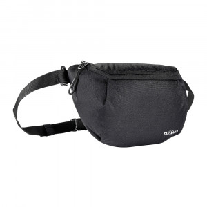 Tatonka Hip Belt Pouch - black