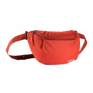 Tatonka Hip Belt Pouch - redbrown