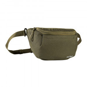 Tatonka Hip Belt Pouch - olive