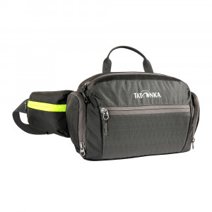 Tatonka Hip Bottle Double - titan grey