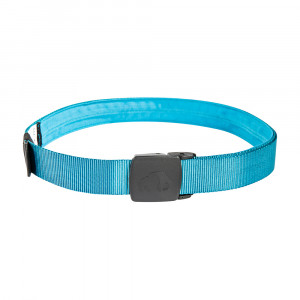 Tatonka Travel Waistbelt 30mm - ocean blue