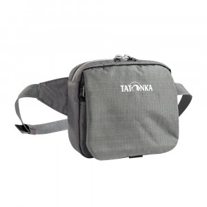 Tatonka Travel Organizer - titan grey