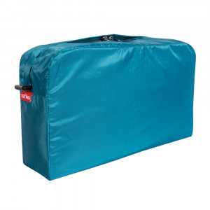 Tatonka Stuffsack mit RV - ocean blue