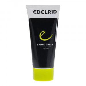 Edelrid Liquid Chalk - snow