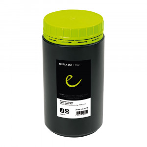 Edelrid Chalk Jar - night