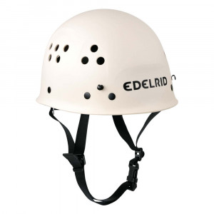 Edelrid Ultralight Helmet - snow