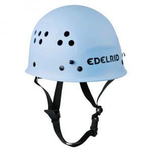 Edelrid Ultralight Helmet - polar
