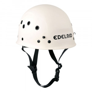Edelrid Ultralight Helmet Junior - snow