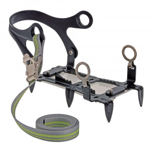 Edelrid 6 Point Gr�del - lead
