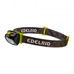 Edelrid Pentalite - night/oasis