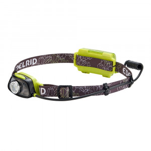 Edelrid Vegalite - night/oasis