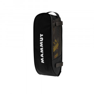 Mammut Crampon Pocket - black