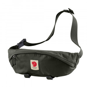 Fj�llr�ven Ulv� Hip Pack Large - deep forest
