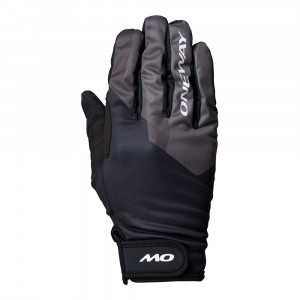 One Way XC Universal Glove - grey