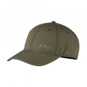 Lundhags Base Cap II - forest green