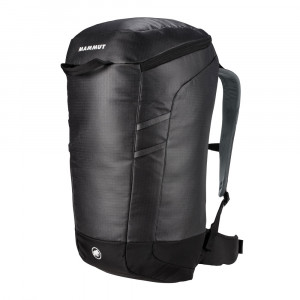 Mammut Neon Gear 45 L - black
