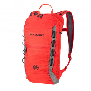 Mammut Neon Light 12 L - spicy