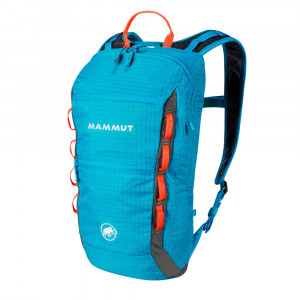 Mammut Neon Light 12 L - ocean