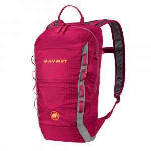 Mammut Neon Light 12 L - sundown