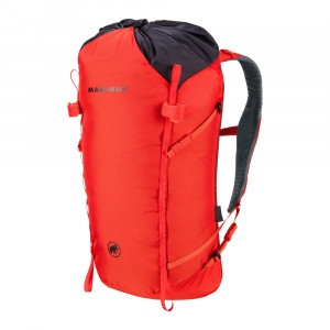 Mammut Trion 18 L - spicy