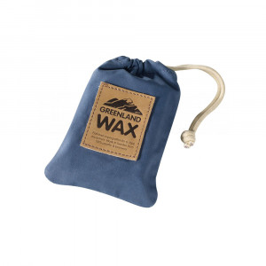 Fj�llr�ven Greenland Wax Bag