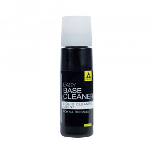 Fischer Easy Base Cleaner - 80 ml