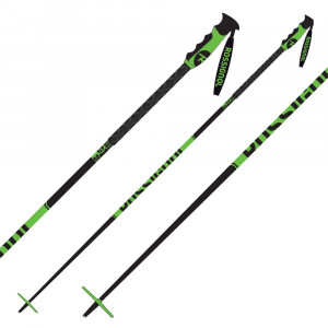 Rossignol Touring Pro Foldable Pole