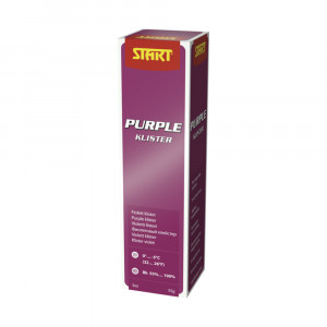 Start Klister Purple 55g
