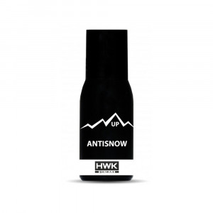 HWK Up Antisnow 50 ml
