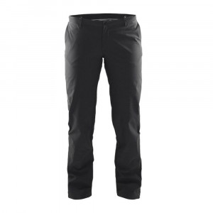 Craft In The Zone Pants Women - black