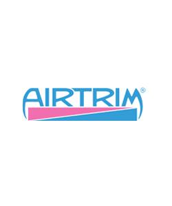 Airtrim
