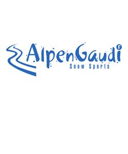 Alpengaudi