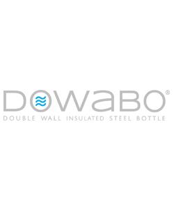 Dowabo