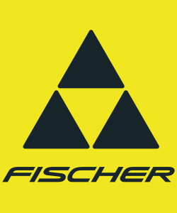 Fischer Fashion