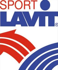 Sport Lavit