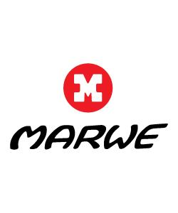 Marwe Skating 610 A SKI WILLY.COM