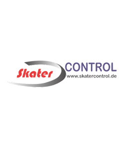 Skater Control