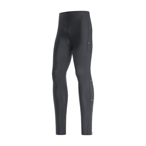 Gore Wear Impulse Tights - black