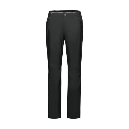 Mammut Albula HS Pants Women
