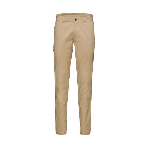Mammut Chino Pants