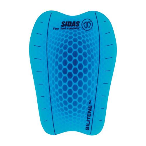Sidas Shin Protect XL