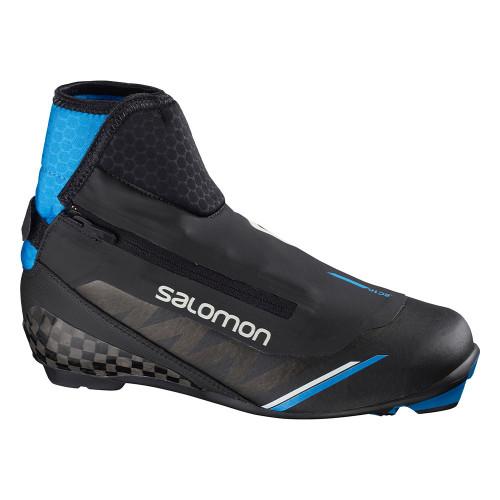 Salomon RC10 Carbon Nocturne Prolink 20/21