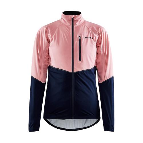 Craft Adv Endur Hydro Jacket Women