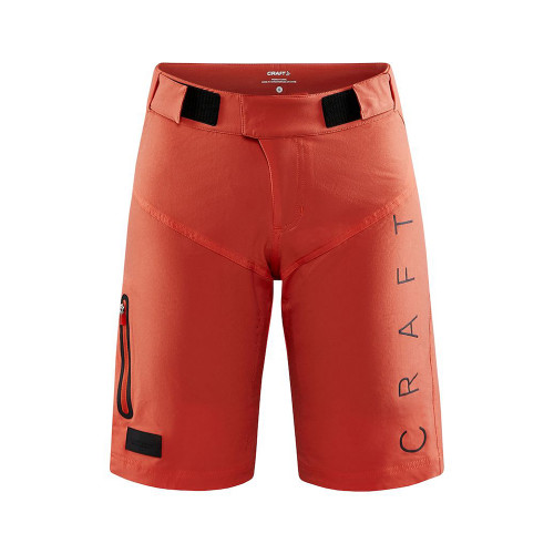 Craft Adv Offroad Shorts Pad Women