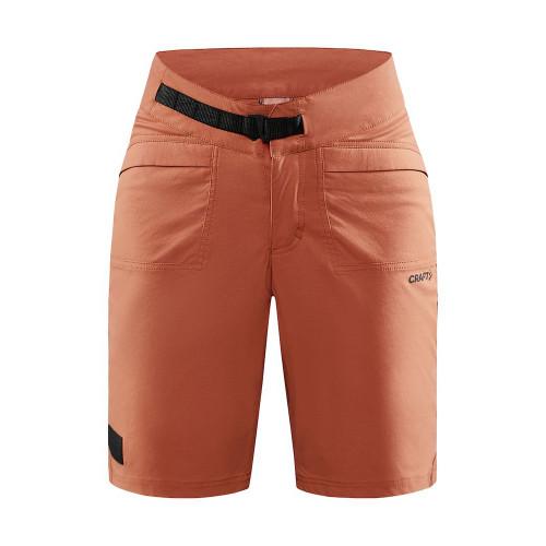 Craft Core Offroad XT Shorts Women