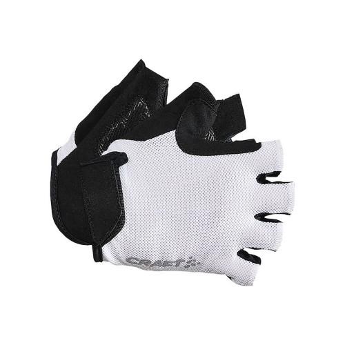 Craft Essence Glove