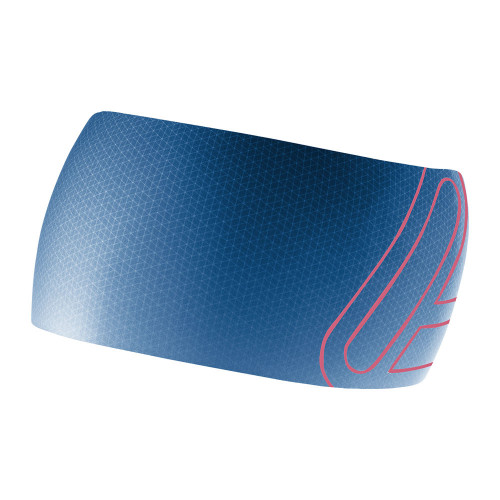 Löffler Elastic Headband