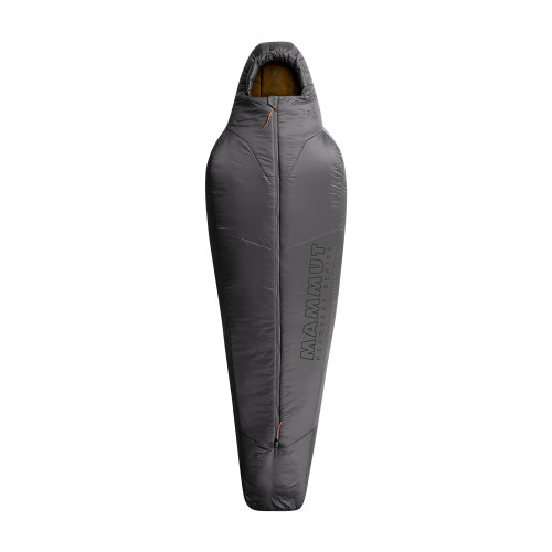 Mammut Perform Fiber Bag -7C L